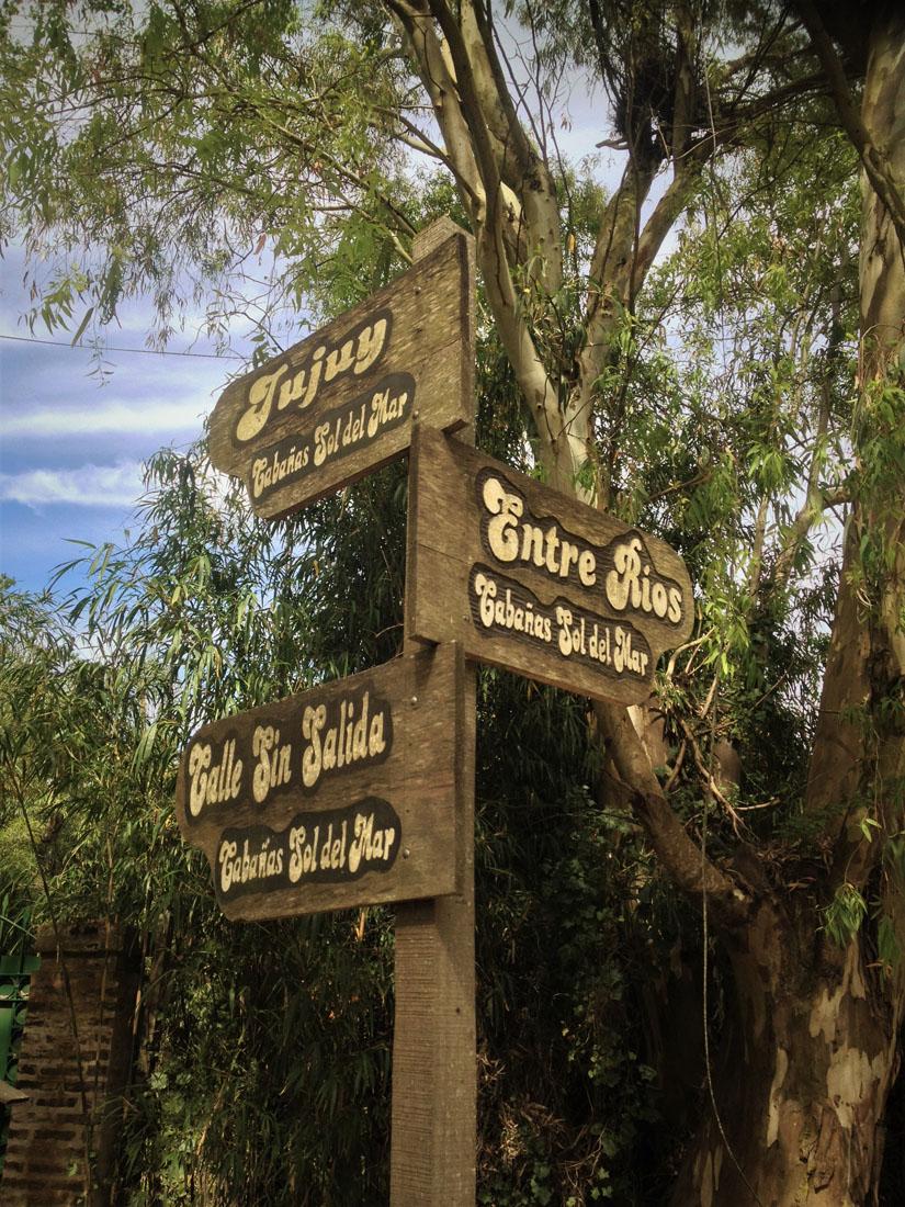 alquiler-en-santa-teresita-la-costa-cabanas-dueno-directo-1