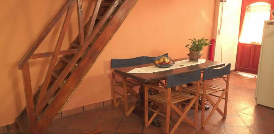 cabana-5-alquiler-en-la-costa-1