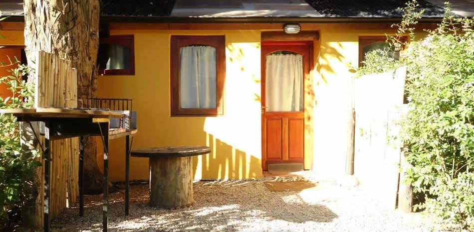 cabana-5-alquiler-en-la-costa-8