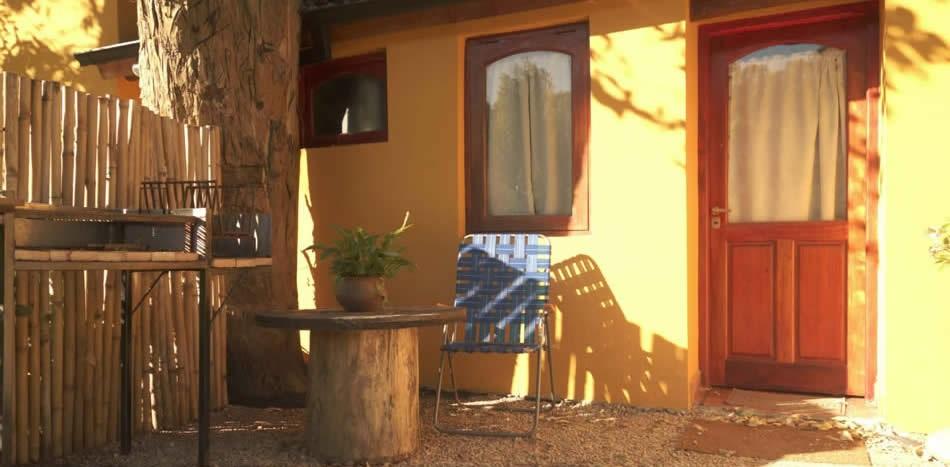 cabana-5-alquiler-en-la-costa-9