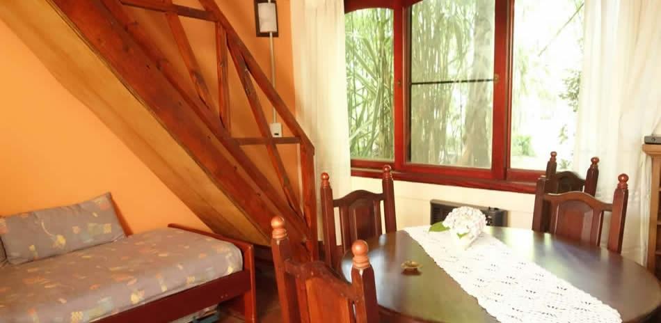 cabana-6-vacaciones-en-santa-teresita-alquiler-dueno-directo-1