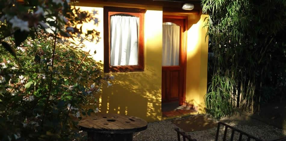 cabana-6-vacaciones-en-santa-teresita-alquiler-dueno-directo-10