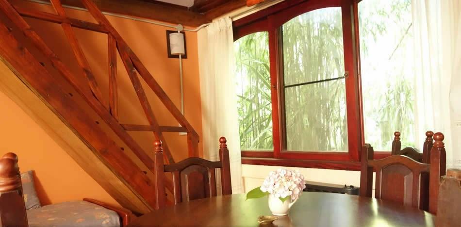 cabana-6-vacaciones-en-santa-teresita-alquiler-dueno-directo-2