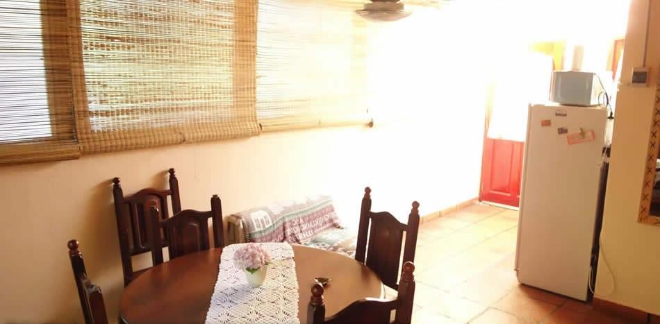 cabana-6-vacaciones-en-santa-teresita-alquiler-dueno-directo-4