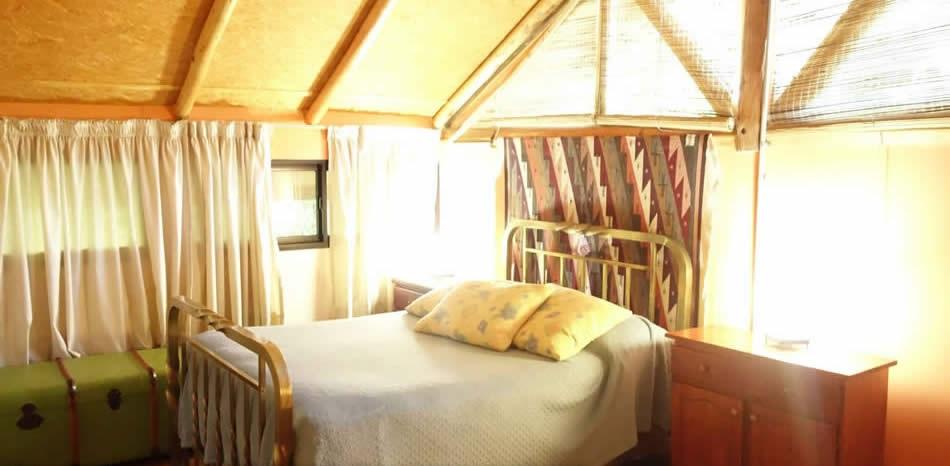 cabana-6-vacaciones-en-santa-teresita-alquiler-dueno-directo-6