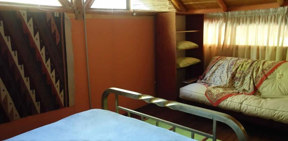 cabana-6-vacaciones-en-santa-teresita-alquiler-dueno-directo-7