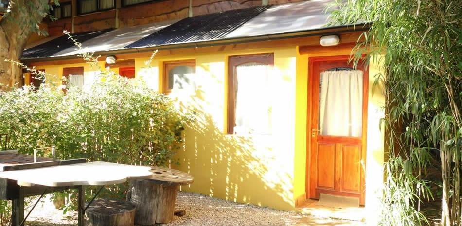 cabana-6-vacaciones-en-santa-teresita-alquiler-dueno-directo-9