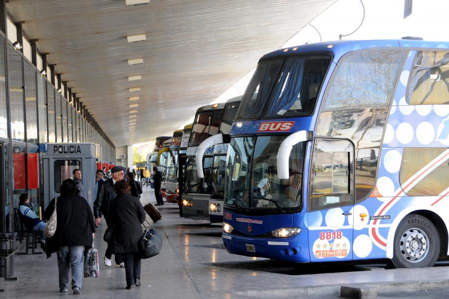 Terminal-de-Omnibus