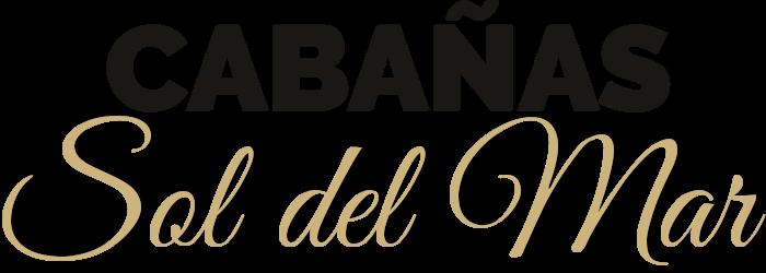 cabanas-sol-del-mar-logo-t